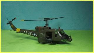 1/72 UH-1B ヒューイ P2020305s.JPG