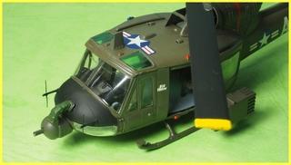 1/72 UH-1B ヒューイ P2020311s.JPG